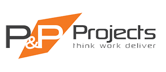P&P Projects